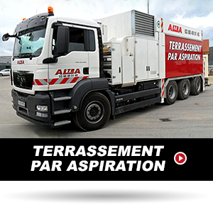 altra transport routier location d 39 engins terrassement par aspiration. Black Bedroom Furniture Sets. Home Design Ideas